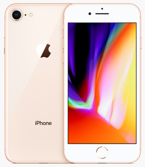 Unlock iPhone 8 from any Carrier by IMEI - iPhone Approved