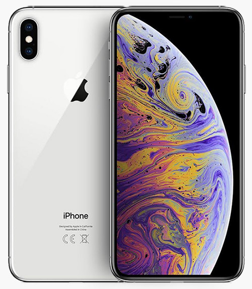 Unlock iPhone XS from any Carrier by IMEI - iPhone Approved