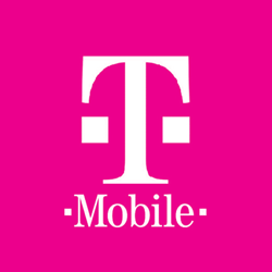 T-Mobile Germany